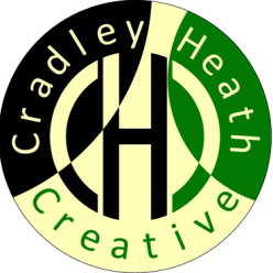 Cradley Heath Creative