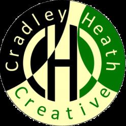 Cradley Heath Creative